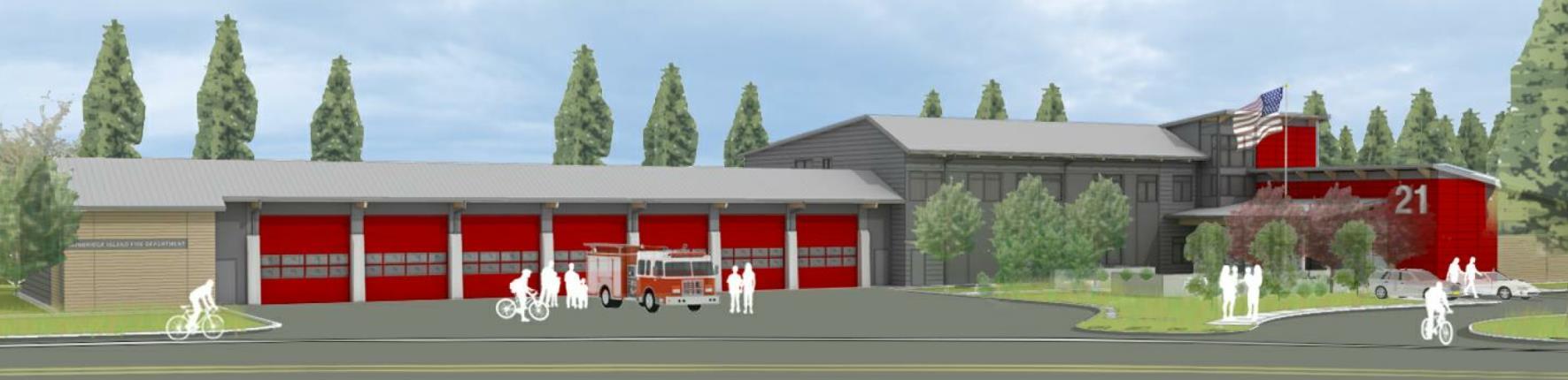 ambulance design plan, firehouse floor plans dimensions, firehouse interior design, on firehouse design station floor plan
