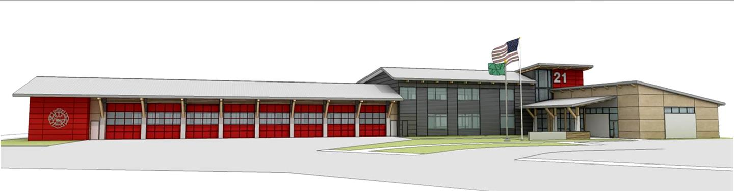 Facilities Update Bainbridge Island Fire Department on maroon 5 designs, alice cooper designs, new fire station designs, 2 story fire station designs, fire station floor plans and designs, poison designs, small fire station designs, 3 bay fire station designs, fire department designs, firebrand designs, pride designs, lunch wagon designs, tuff designs, cinderella designs, fler designs, atheist designs, super power designs, metallica designs, rural fire station designs, we are one designs,
